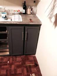 making mission style cabinet doors shaker cabinet doors home depot home depot shaker cabinet doors