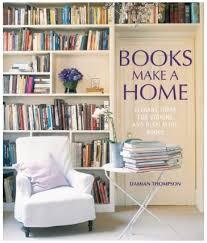 home interior book home decor books home decor