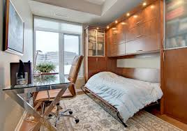 awesome murphy bed design ideas pictures rugoingmyway us