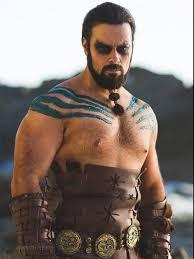 66 best khal drogo cosplay images on pinterest khal drogo