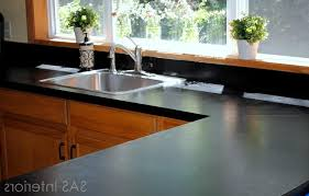 outdoor kitchen cabinets kits outdoor kitchen cabinets kits elegant space black mosaic countertop
