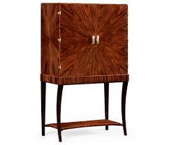 art deco drinks cabinet deco drinks cabinet