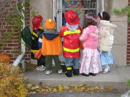 have fun trick or treating this halloween in the chicago suburbs