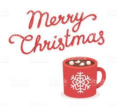 christmas zoom v1y christmas cards printable kidsmerry card free