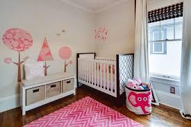 m dchen babyzimmer chic babyzimmer mädchen babyzimmer einrichten 1 amocasio