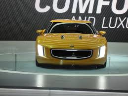 recap the chicago auto show u0027s first look for charity to benefit