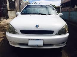 used car kia rio nicaragua 2000 kia rio station wagon