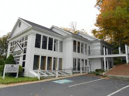 southbury ct real estate attorney woodbury connecticut estate