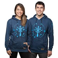 hoodies thinkgeek