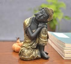 buddha statues for home decor buddhist home decor buddha statues for home decor gallery of