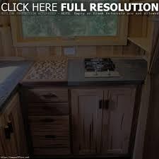 kitchen space savers cabinets kitchen decoration