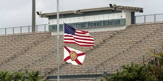 traz powell stadium poses challenge for area football teams