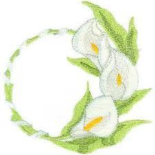 garlands wreaths 1