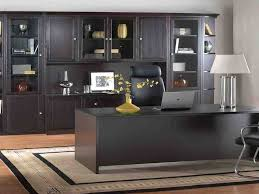 Modern Home Office Furniture Collections Modern Home Office Furniture Design Ideas