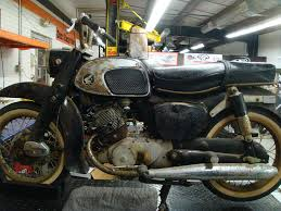 1963 honda dream docsmotorcycleparts u0027s blog