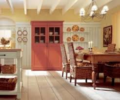 old country interior design thesouvlakihouse com