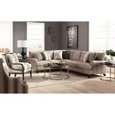 craftmaster sectional sofa craftmaster sectional sofa instasofa us