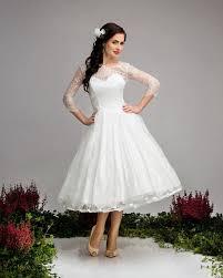 brautkleid fã r standesamt die besten 25 brautkleid 50er ideen auf wedding dress