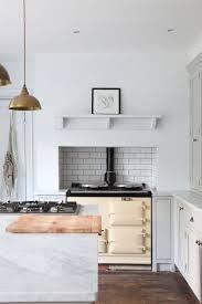 design my dream kitchen 46 best kitchen images on pinterest kitchen home and dream kitchens