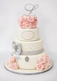wedding cake makers near me wedding cake makers near me wedding ideas