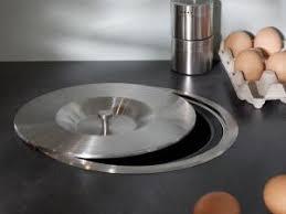 poubelle de cuisine leroy merlin poubelle pour plan de travail leroy merlin par meubles et