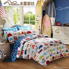 mercury home textile 100 cotton printed bedding sets with duvet