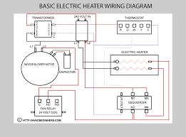 github kerininarduino thermostat a for the arduino schematic