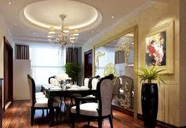 european home european home restaurant 3d model free 3ds max vectorkh