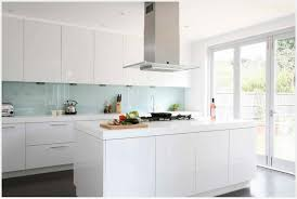 Mahogany Kitchen Cabinet Doors Popular Mahogany Kitchen Cabinets Buy Cheap Mahogany Kitchen