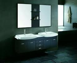 bathroom cabinet design ideas 310 best wash basin bathroom images on bathroom