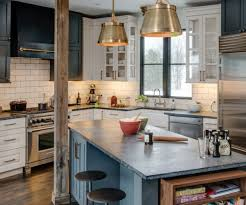 renovating kitchens ideas picturesque inexpensive counter ideas diy kitchen remodel
