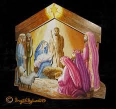 christmas cards sale ingrid sylvestre greeting cards 3d pop up christmas cards