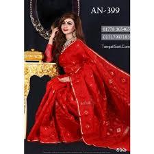 dhakai jamdani saree buy online new jamdani sari online 8 photos new jamdani saree online