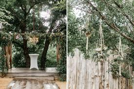 oklahoma forest images Enchanted forest wedding in oklahoma peyton colton green jpg