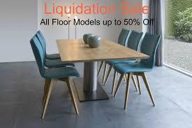 be modern calgary u0027s modern furniture and decor store
