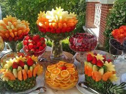 creative fruit arrangements fruit arrangements picmia