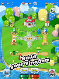 mario for android mario run android 4 9to5google
