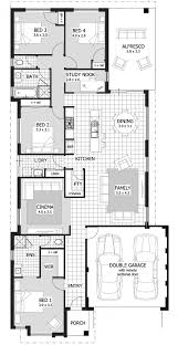 two story bedroom indian house front elevation designs photos architecture drawing