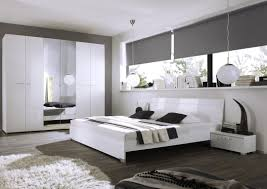 romantic bedroom decor ideas for couple aida homes sweet with
