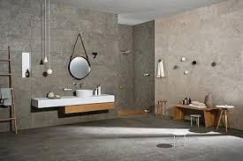 badezimmer schiefer einfach naturstein fliesen bad kogbox schiefer boden pflege