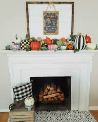 tile fireplace hearth pictures around ideas contemporary designs