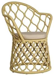 Armchair Outdoor Painho Outdoor Armchair Outdoor Lounge Chairs By Tidelli