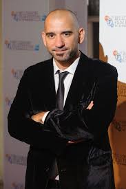 barbi benton 2013 cannes argentine director pablo trapero to head un certain regard