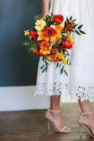 best 25 daffodil bouquet wedding ideas on pinterest daffodil