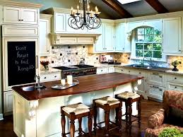 galley kitchen layout ideas bathroom awesome shaped kitchen designs design ideas islands