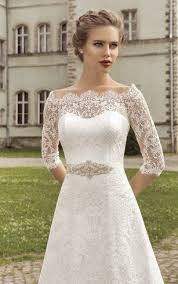 wedding dress lace sleeves illusion sleeve bridal dresses sleeved wedding gown