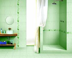 attractive ideas green bathroom tile 35 avocado and pictures