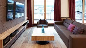 design hotel st anton design hotels in the alps austrian tirol