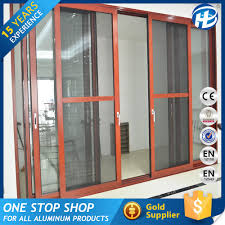 magnet sliding doors magnet sliding doors suppliers and