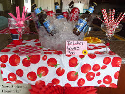 bbq baby shower ideas ba by q shower co ed barbecue themed baby shower news anchor